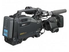 Sony HDW-680高清数字摄录一体机