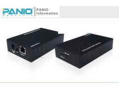 高清HDMI延长器1000米延长距离1080P分辨率支持串接