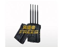 万迪来XW-HDU01高清无线传输设备 视音频数字无线传输
