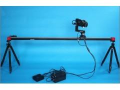 厂家直销广播级电动轨道 5D2-小单反摄像轨道