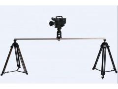 5D3升级版摄像电控轨道 专题拍摄升级版电动轨道