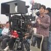 3D拍摄校正-立体拍摄分析系统