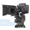 索尼SONY HDW-F900R 高清数字摄录一体机