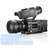 索尼Sony PMW f55-f5 4K数字摄影机