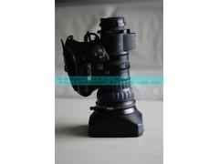 富士HA18 × 7-6BERM -BERD高清镜头