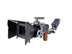 美国万德兰bmpc-bmcc摄像机视频套件 新产品