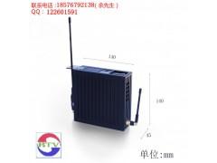 模拟转数字 移动视频 中继器 无线图传 图像传输