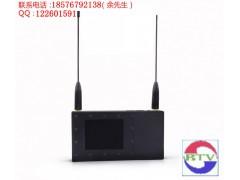 数字转数字移动视频中继器SZBTV-ZJ 中继器 图像传输