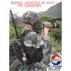 单兵背负式移动视频 无线图传 图像传输