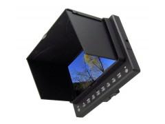 7寸摄影监视器 摇臂监视器