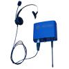 无线导播通话系统 全双工内部导播通话系统 导播通话系统可扩展