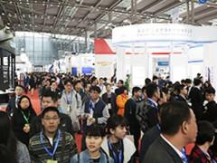 2018深圳国际全触与显示展览会