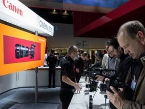2020年德国科隆世界影像展会photokina