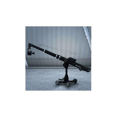 Dragonfly-6VR(蜻蜓)电控伸缩摄像摇臂