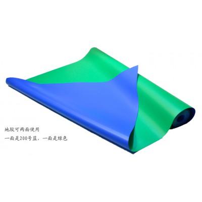影视抠像ROSCO抠像地胶蓝箱地胶