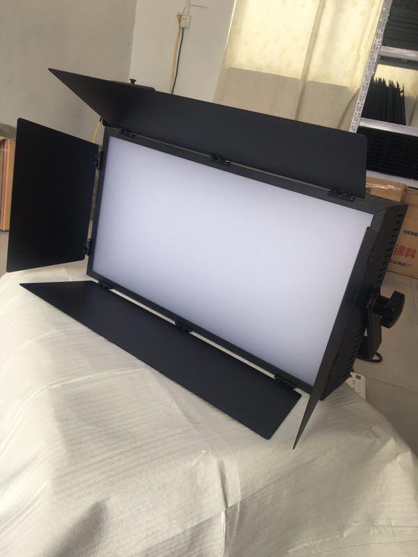 耀诺演播室灯光影视LED灯具批发供应