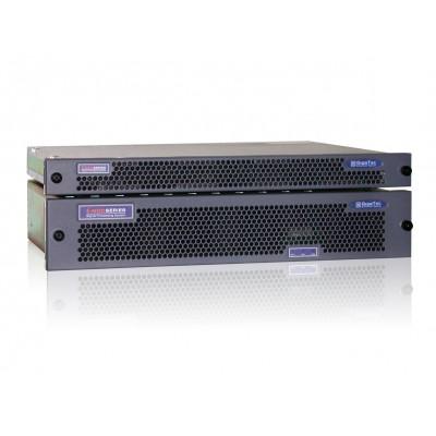 i-MOD通用信号处理平台