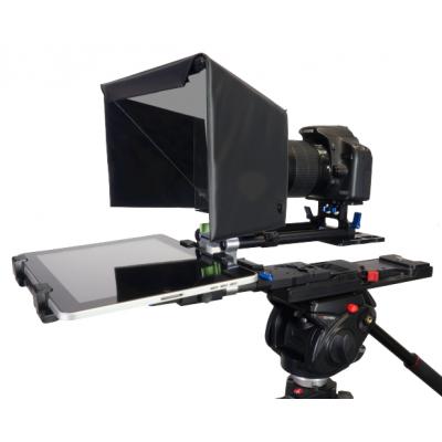 TP-500 平板电脑提词器(单反相机专用)
