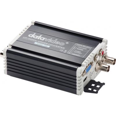 DAC-70 HD/SD多格式视频转换器