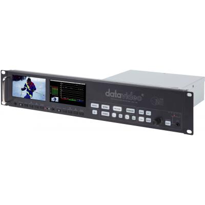 VSM-100 波监矢量监视器