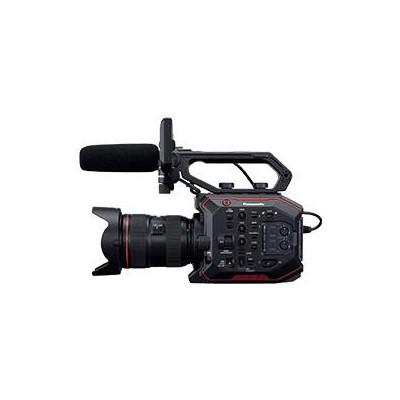 AU-EVA1MC松下电影级摄像机 代理