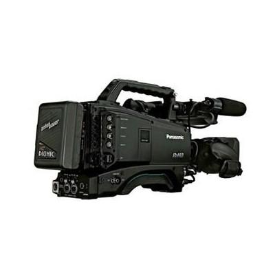 AJ-PX800MC松下广播级摄像机