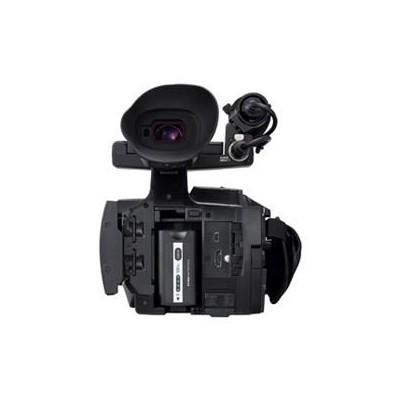 松下小型摄像机AJ-PX298MC 代理