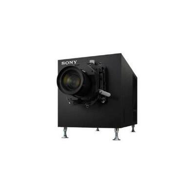 科视Christie CP2230 DLP数字电影机
