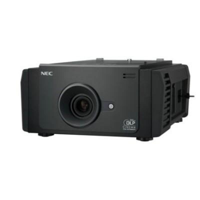 日本NEC900C 2K电影放映机