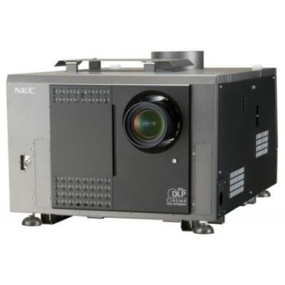 2K电影机--日本NEC1200C数字放映机