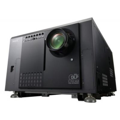 2K电影机--NEC2000C 数字放映机