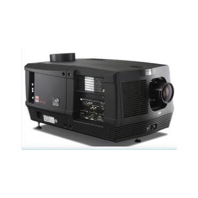 巴可Barco DP2K-12C数字放映机