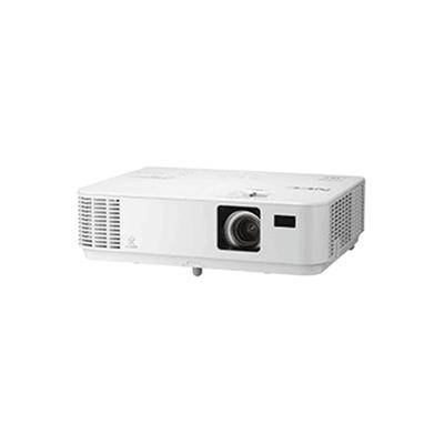 NEC CR3115X投影机 投影仪