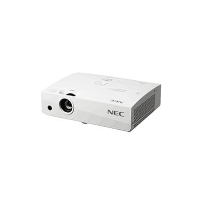 NEC CA4255X投影仪