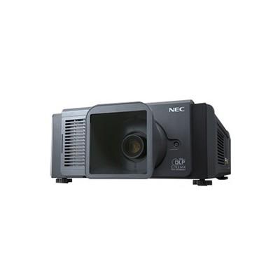 NEC NC1100L-A+投影仪 投影机