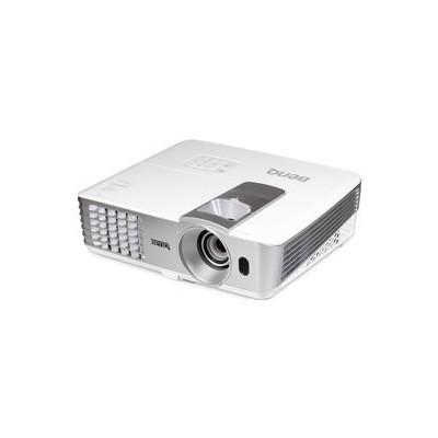 明基W1070+投影仪 投影机