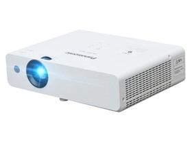 松下X416C投影仪 PT-X416C投影机