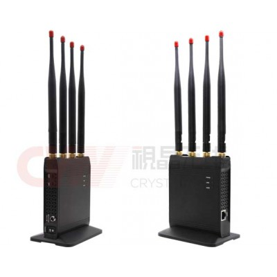 CQ6689高性能Wi-Fi传输适配器
