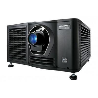 科视Christie CP2308RGB-12K高亮型RGB三色激光电影机