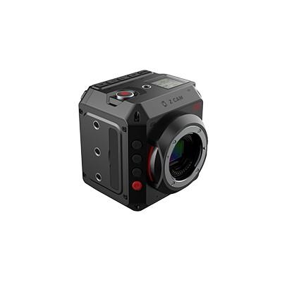 Z CAM E2 4K电影摄影机供应报价