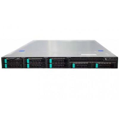 YUK9000-02  单路流媒体编码器