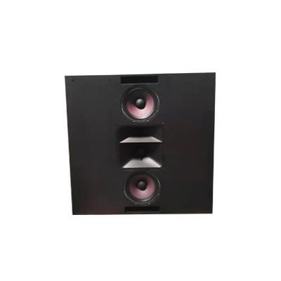 SPS-2电影院音箱扬声器