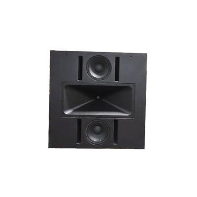 SPS-3电影院扬声器音箱