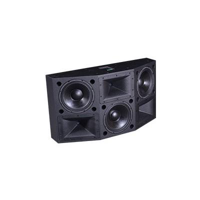 SPS-5影院超大功率环境音音箱