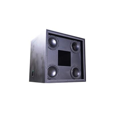 SPS-6电影院超低频扬声器音箱