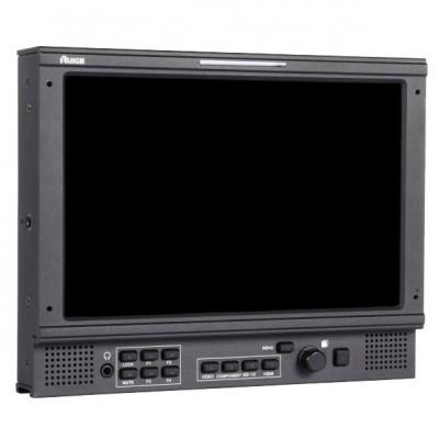 桌面8.9寸全接口监视器