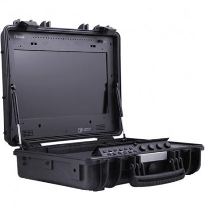 便携式箱载TL1730HDA-CO
