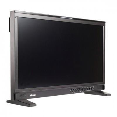 4K高清电影级监视器