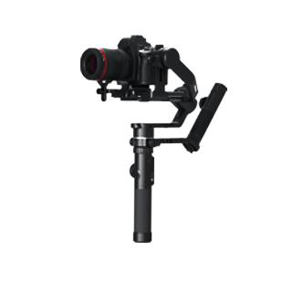 新品飞宇AK4500单反稳定器微单相机防抖三轴手持云台佳能索尼尼康