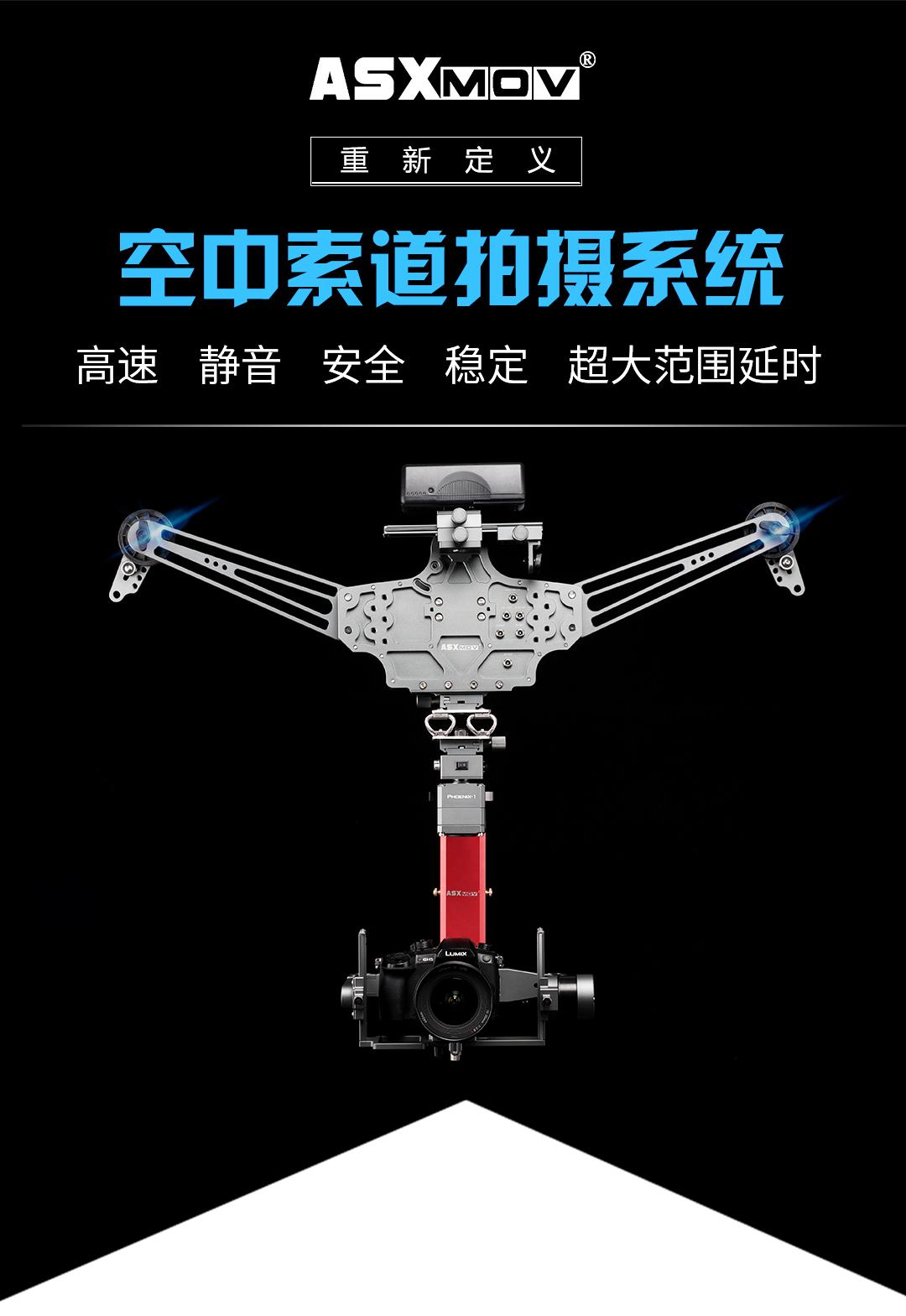 索道拍摄系统-中文版2018.11_01.jpg